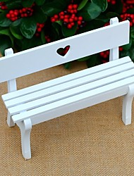 Wedding Décor Park Bench  Decoration Home Decoration