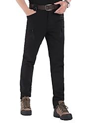 TAD Men`s Outdoor Military Pants IX9 City Consuls Tactics Trousers