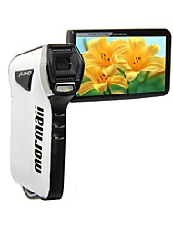 1080P FULL-HD Waterproof Digital Camcorder With 3.0inch LCD 0029
