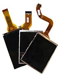 LCD-scherm voor Sumsang L50 / L60 / L70 / NV3 / i6 / i70 / L700