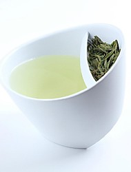 neje творческий наклона чашки чая