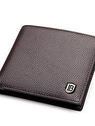 bostanten мужская тиснением кожаный бумажник многофункциональный cardbag экспозиции