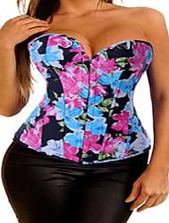 Fajas/Panties (Como en la foto , Chinlon/Poliéster , Cintas) - Boda/Ocasión especial/Informal - Fajas