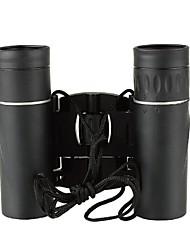 8x21 binoculares MOGE ® zoom binoculares de alta definición de visión del telescopio noche m31