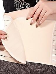 Women's Gauze Shapewear Sexy Lingerie Shaper