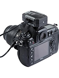 MX-G20 Professional Camera Geotagger GPS System for Nikon D7100 D7000 D5200 D5100, D5000 D3200 D800 D700  D600