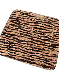 languo liège naturel tapis de souris