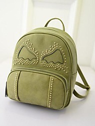 Women's  Ms backpack