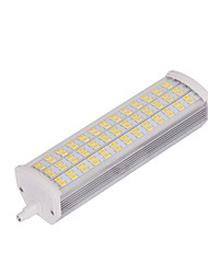 20W R7S LED Corn Lights T 78 SMD 5630 2200 lm Warm White Dimmable AC 85-265 V