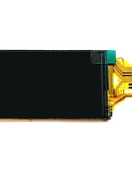 LCD Screen for Sony T77 T90
