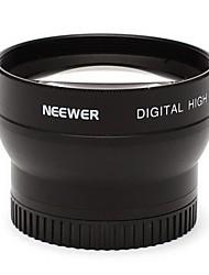 neewer® 37mm 2-facher Vergrößerung Teleobjektiv professionellen hd