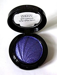 Professional Dazzling Matte and Shimmer 3in1 Eyeshadow(More Colors)