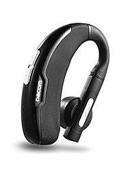Dacom  Bluetooth 4.0 Headphone with Clear Voice Capture Technology for iPhone 6 Samsung