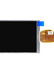 LCD Screen for Canon G1X