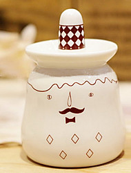 Anna And Kings Aromatherapy Candle Holder