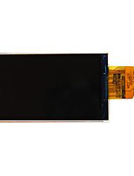 LCD Screen for Sony SR21E SX20E SX15E XR20E