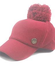 женская логос металла бейсбол шляпы