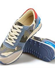 scarpe da passeggio scarpe da uomo scarpe da tennis più colori disponibili