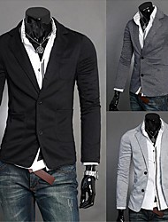 PROMOTION Men's Coat a Suit Sportswear