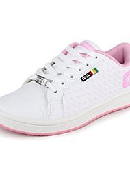 skateboarding joedon donne del Golan di scarpe da tennis scarpe di moda in similpelle colori più disponibile