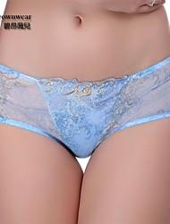 Women Ultra Sexy Panties/Shaping Panties , Others Panties