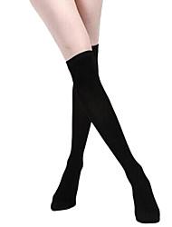 Women's 680D Fat Burn Thin Leg Socks