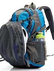 32 L Tourenrucksäcke/Rucksack / Radfahren Rucksack Camping & Wandern / Reisen / Radsport Outdoor / Leistung / Legere SportWasserdicht /