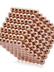 Магнитные шарики 5мм 343pcs Neocube разведки игрушку