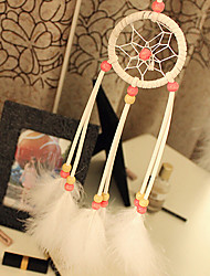 Lovely Mini Dream Catcher