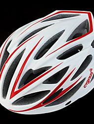 adulti schiuma regolabile moto sportiva pad ciclismo helmetbjl-038