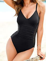VICTON Women New Elegant Sexy Swimwear