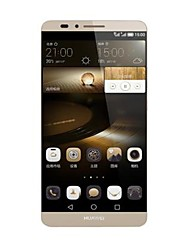 "Huawei Mate7 MT7-TL10 6.0""Android 4.4  4G Smartphone(Dual Camera,Hisilicon Kirin 925,1.8Ghz,Octa Core,3GB+32GB)"