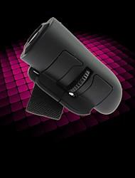 othert Wireless 2.4GHz - Ratón - Mini/Novedad - 1600