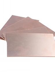 CCl 7 * 10 см экспериментальные объявлений / шт доска бакелитовой материала