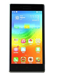 "lenovo p70-t 5.0 ""HD 4G LTE Android 4.4 (mtk6732, quad core, 1,5 GHz, 2GB RAM, rom 16gb, 13mp + 5mp, 4000mAh)"
