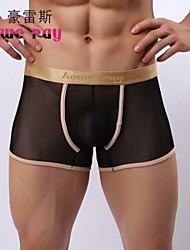 Man - Boxer shorts ( Gaas/Nylon )
