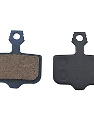 Mi.xim Bike Brakes & Parts Brake Pads DS44 Cycling/Bike