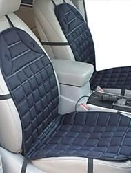 lebosh®grid автомобиль обогрев сидений подушка зима подушки сиденья двухместного