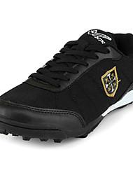 esecuzione scarpe sportive unisex scarpe più colori disponibili