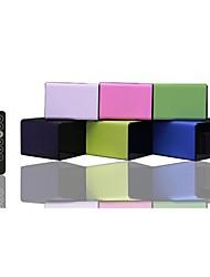dh10028 beboncool nfc bluetooth auto Steuerung lichtempfindlichen Touch-USB-Flash / TF Lautsprecher mit FM Radio-Unterstützung