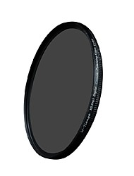 TIANYA 43mm XS Pro1 Digital Circular Polarizer Filter CPL for Canon EOS M