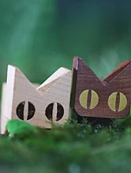 benho blocs de construction qi pa mao de jouet en bois