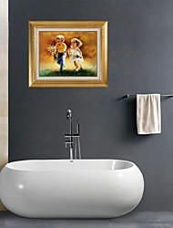 3D Wall Stickers Wall Decals, Painting Bathroom Decor Mural PVC Wall Stickers