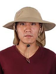 Qinglonglin UV Protection Visor Hats Cap For Fishing Hunting Cycling