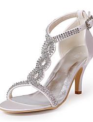sandálias fashion causual sapatos femininos maykee
