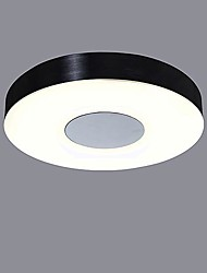 MAISHANG® Ceiling Lamp 1 Light Modern Simple Artistic