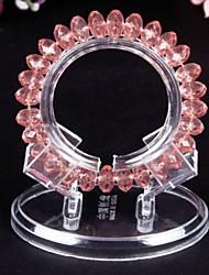 Espositori per gioielli 1pc - di Resina