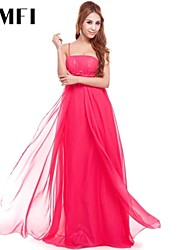 elegant temperament diamond condole belt dress dress