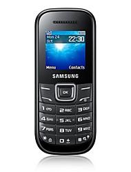 Samsung Keytone 2