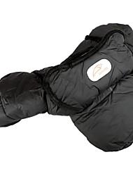 SAFROTTO CB Protective Cotton + Polyester Cold Rainproof Cover for Canon / Nikon / Sony SLR Cameras